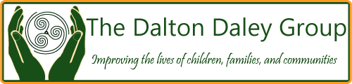 The Dalton Daley Group